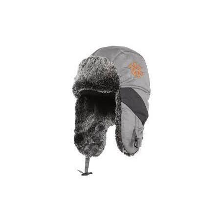 Kepurė Norfin Zero