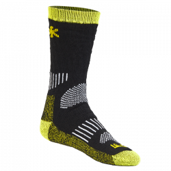 Kojinės Norfin Balance Wool T2P