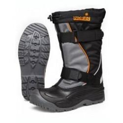 Žieminiai batai Norfin Avalanche