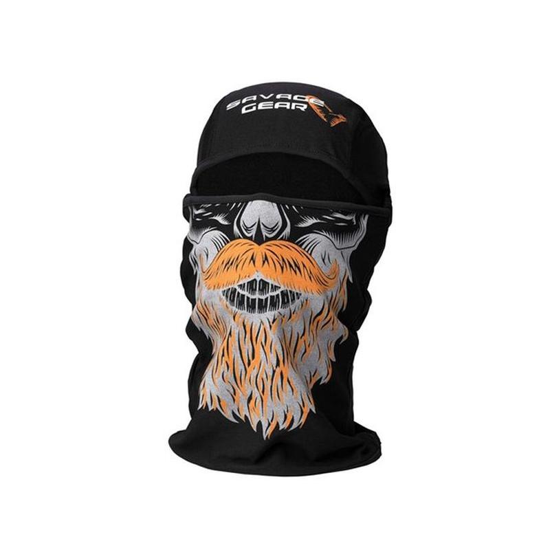 https://superlaimikis.lt/9784-thickbox_default/kauke-sg-beard-balaclava.jpg