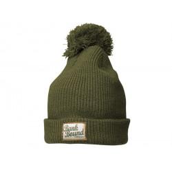 Kepurė PL Bank Bound Winter