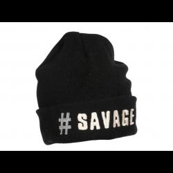 Kepurė SG Simple Savage Beanie