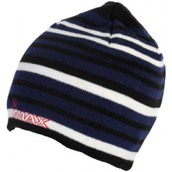 Kepurė Imax Tuna Beanie