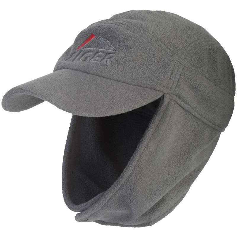 https://superlaimikis.lt/9799-thickbox_default/kepure-eiger-fleece-ear-cap-grey.jpg