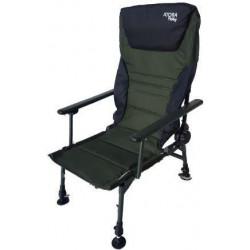 Kėdė Atora - 017
